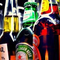 タイに行ったら必ず飲みたいおススメのビール
