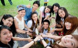 国書タイ語学校