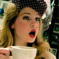 カフェのぷち歴史
