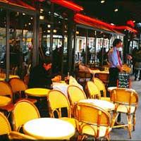 カフェのぷち歴史2