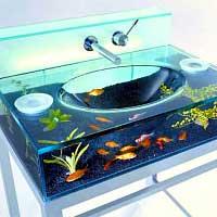 熱帯魚飼育ブーム