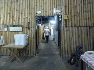 エスピーチキントイレ