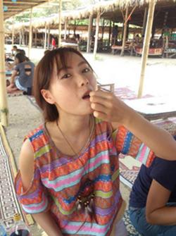 SnapCrab_NoName_2014-10-5_12-50-40_No-00
