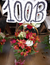 SnapCrab_NoName_2014-10-7_11-53-50_No-00