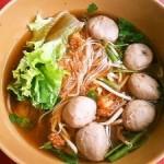 タイに行ったら必ず食べたい!日本人にもおすすめの美味しいタイ料理