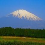 タイ人ブログ!外国人の僕が想像する日本