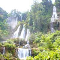 フワイ・カーケーン野生生物保護区2