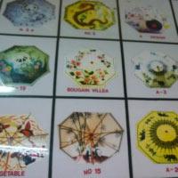 傘カタログ3