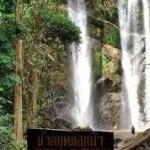 タイ北部観光に行くならチェンマイから車で1時間の町メーテンへ