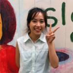 チェンマイ観光をお得に楽しく過ごすなら、ウィちゃんのタイ語教室!