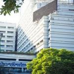 チェンマイで病気になったら日本語通訳者対応のチェンマイラム病院