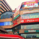 チェンマイ(タイ)で1、2位を争う高級百貨店ガートスワンケーオのご紹介