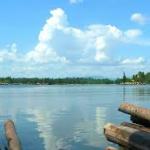 チェンマイ郊外へいくなら♪フエイトゥンターオ湖でリラックスDAYはいかが?