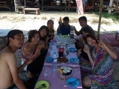 SnapCrab_NoName_2014-10-5_12-49-22_No-00