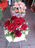 SnapCrab_NoName_2014-10-7_11-54-41_No-00