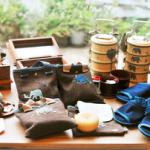 チェンマイのお土産探しにオススメ♪手作り雑貨のお店